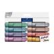 Textliner Metallic (8 colors)