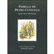 Fabella de Petro Cuniculo: Tale of Peter Rabbit in Latin