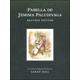 Fabella de Jemima Paludivaga: Tale of Jemima Puddleduck in Latin