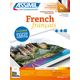 Assimil French E-Course Pack