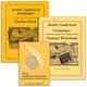 Junior Analytical Grammar Package (Student, Teacher, DVD)