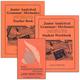 Junior Analytical Grammar: Mechanics Package (Student, Teacher, DVD)