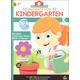 Skills for School: Phonics for Kindergarten