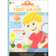 Skills for School: Phonics for First Grade