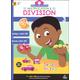 Skills for School: Multiplication & Division