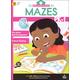 Skills for School: Mazes