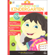 Skills for School: Get Ready for Kindergarten