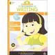 Skills for School: Beginning Writing