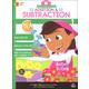 Skills for School: Addition & Subtraction