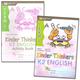 Kinder Thinkers English Kindergarten 2 Set