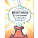 Time Travel History Inventions & Inventors Fun-Schooling Research Journal