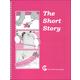 Short Story: Understanding, Analysis, and Appreciation