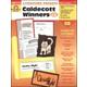 Literature Pockets - Caldecott Winners Grades 4-6