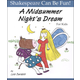 Midsummer Night's Dream for Kids