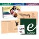 Phonetic Zoo Spelling Premier Package