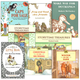 StoryTime Treasures Package with Optional Christmas Books