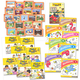 Jolly Phonics K4 Package
