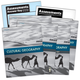 Cultural Geography Home School Kit 5th Edition