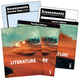 Exploring Themes in Literature 7 Home School Kit 5th Edition