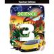 Science 3 Teacher Edition 5th Edition