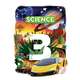 Science 3 Student Edition 5th Edition
