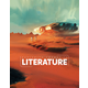 Exploring Themes in Literature 7 Student Edition 5th Edition