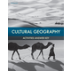 Cultural Geography Activities Answer Key 5th Edition