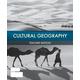 Cultural Geography Teacher Edition 5th Edition