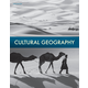 Cultural Geography Student Edition 5th Edition