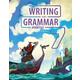 Writing & Grammar 7 Student Edition 4th Edition