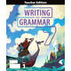 Writing & Grammar 7 Teacher Edition 4th Edition