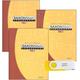 Saxon Math 7/6 & Mastering Algebra USB Package