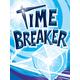 Time Breaker Game