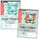 Kinder Thinkers English K2 Term 3 Set