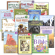 Beyond Little Hearts for His Glory Emerging Reader's Set