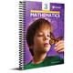 Exploring Creation with Mathematics, Level 3 Student Text