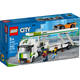 LEGO City Great Car Transporter (60305)