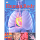 Human Body (A Visual Encyclopedia)