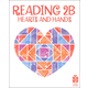 Reading 2B Student Text 3rd Edition (copyright update)