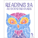Reading 2A Student Text 3rd Edition (copyright update)