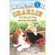 Charlie the Ranch Dog: Charlie's New Friend (I Can Read Level 1)
