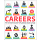 Careers: Graphic Guide to Planning Your Future