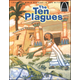 Ten Plagues (Arch Book)