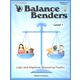 Balance Benders Book 1