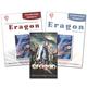 Novel Units Eragon Set