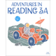 Reading 3A Student Text 3rd Edition (copyright update)