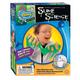 Slime Science Mini Kit