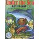 Under the Sea Dot-to-Dot
