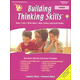Building Thinking Skills Primary Student