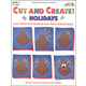 Cut & Create Holidays